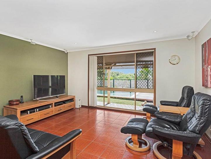 5 Mary Gilmore Court, Burleigh Heads 4220, QLD House Photo