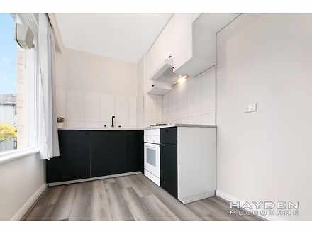 7/24 Hawksburn Road, South Yarra 3141, VIC Apartment Photo