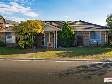 9 Glanara Court, Wattle Grove 2173, NSW House Photo