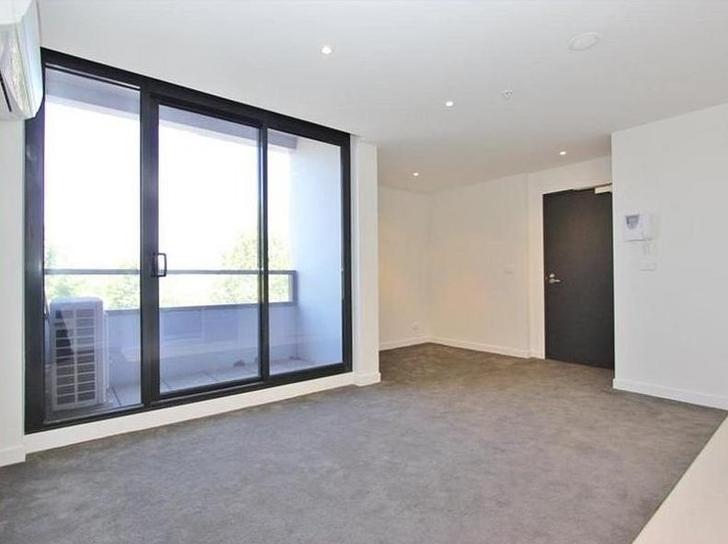 301B/2 Dennis Street, Footscray 3011, VIC Apartment Photo