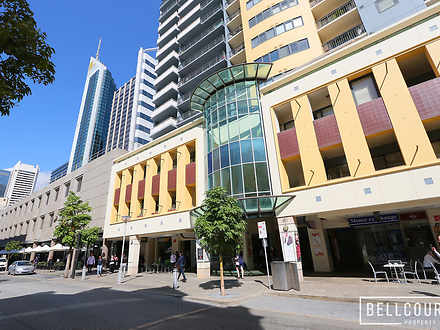 3G/811 Hay Street, Perth 6000, WA Apartment Photo