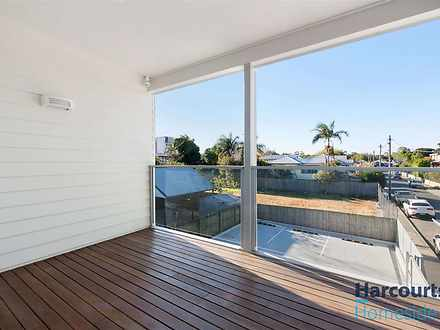 3/90 Old Cleveland Road, Coorparoo 4151, QLD Apartment Photo