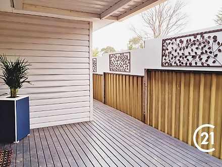 60A Christine Crescent, Lalor Park 2147, NSW House Photo