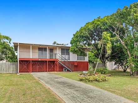 51 Pixley Crescent, Heatley 4814, QLD House Photo