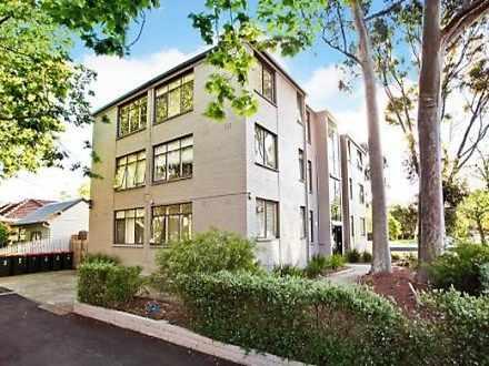 8/38 Rankins Road, Kensington 3031, VIC Apartment Photo