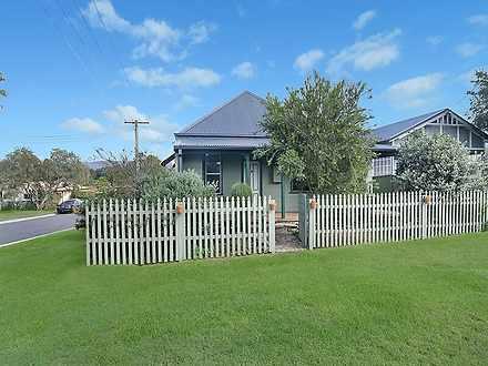 3 Mary Street, Holmesville 2286, NSW House Photo