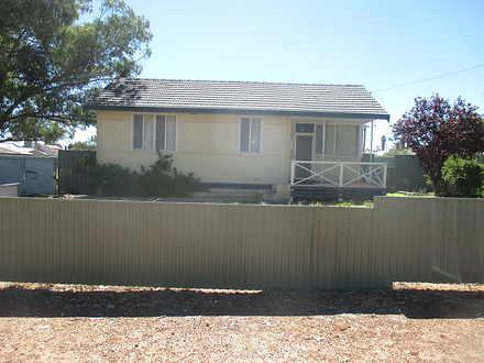 24 Bowden Terrace, Katanning 6317, WA House Photo