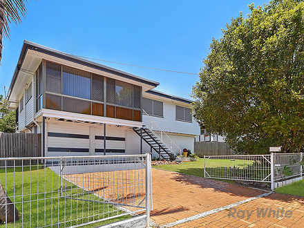 28 Hornick Street, Bracken Ridge 4017, QLD House Photo
