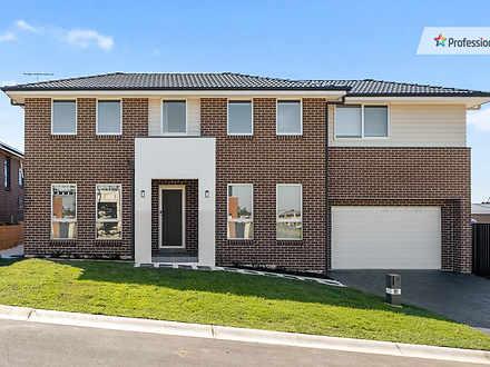 3 Gelt Street, Box Hill 2765, NSW House Photo