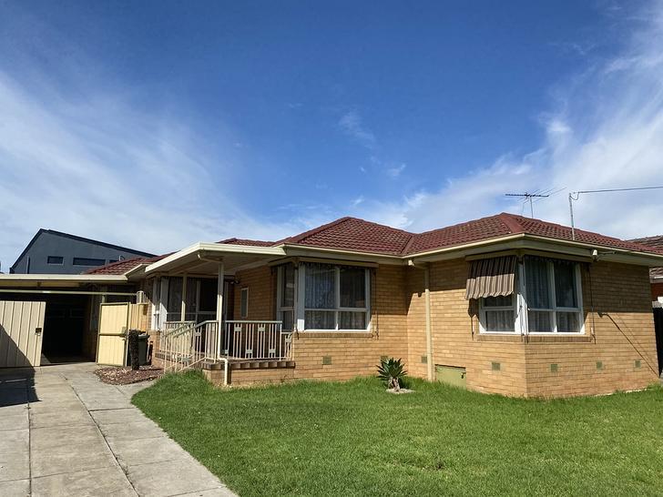 235 Mahoneys Road, Reservoir 3073, VIC House Photo