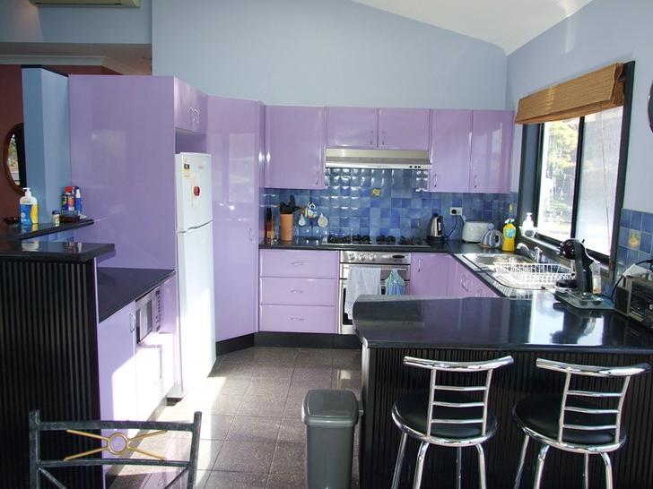 8 Forest Road, Kioloa 2539, NSW House Photo