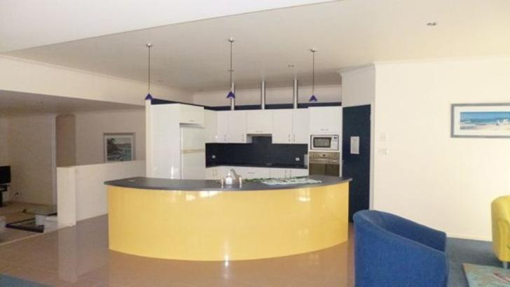 31 Clissold Street, Mollymook 2539, NSW House Photo