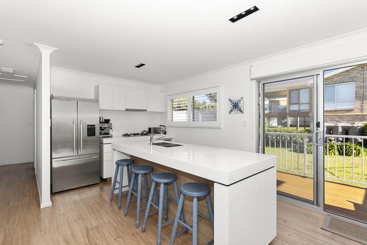 5 Sunseeker Drive, Bawley Point 2539, NSW House Photo