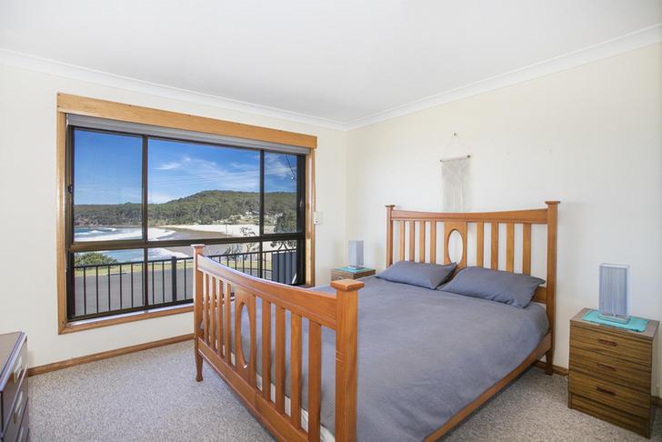 9 Wooroonga Crescent, Kioloa 2539, NSW House Photo
