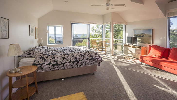 10 Marloo Avenue, Bawley Point 2539, NSW House Photo