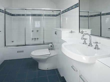 F38e7535faa3580c036e91c1 22342 bathroom2 1618892138 thumbnail