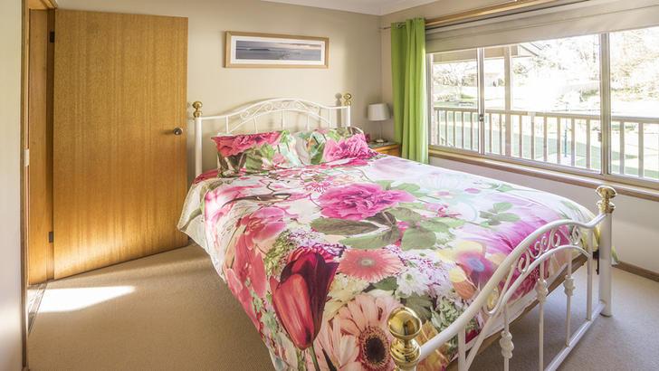 48 Rosemary Avenue, Bawley Point 2539, NSW House Photo