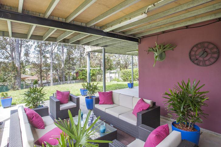 22 Torquay Drive, Lake Tabourie 2539, NSW House Photo
