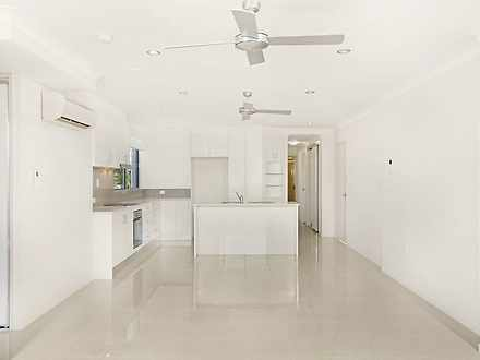 14/146-150 Grafton Street, Cairns City 4870, QLD Apartment Photo