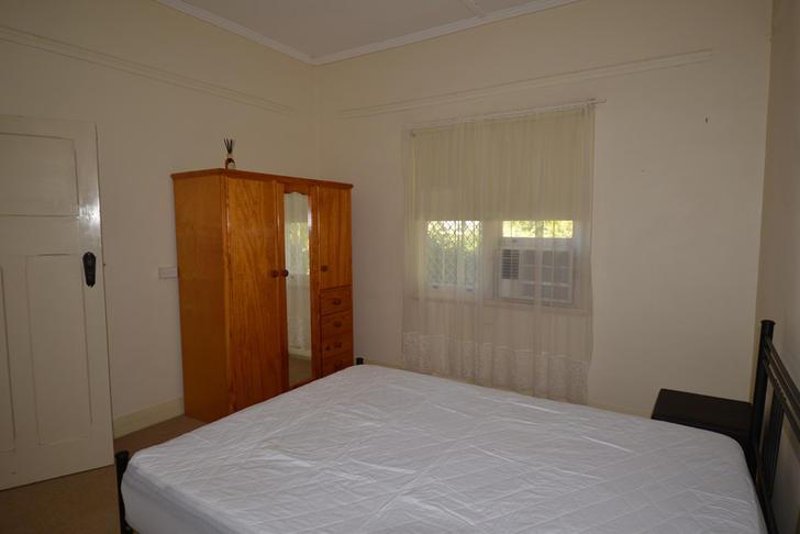 9 Gahan Crescent, Port Augusta 5700, SA House Photo