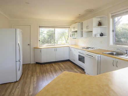 De456844170d0f74da383400 8456 kitchen 1618892173 thumbnail