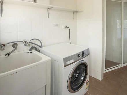 26b2cfa44b3742581332d809 8545 laundry 1618892179 thumbnail