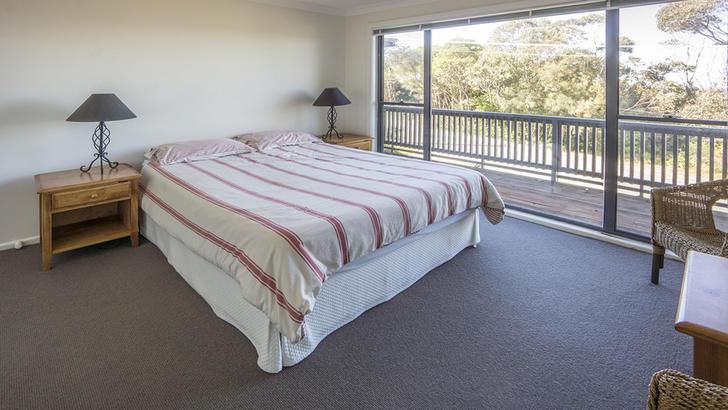 58 Tingira Drive, Bawley Point 2539, NSW House Photo