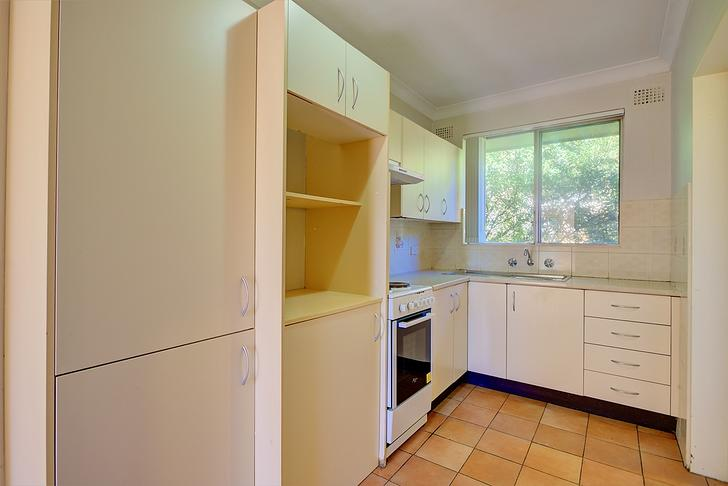 12/56-58 Second Avenue, Croydon Park 2133, NSW Apartment Photo