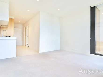 L15+/8 Daly Street, South Yarra 3141, VIC Apartment Photo