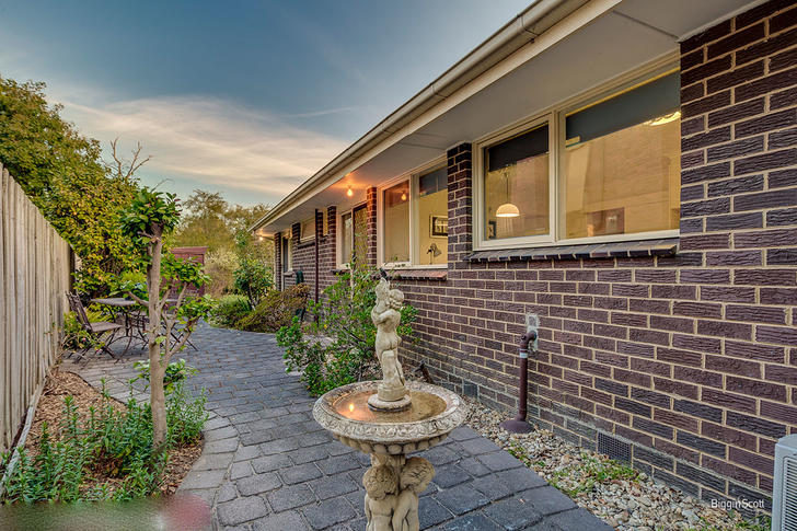 51 Currawa Drive, Boronia 3155, VIC House Photo