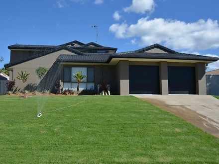 19 Jack Nicklaus Way, Parkwood 4214, QLD House Photo