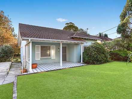 7 Wentworth  Avenue, Waitara 2077, NSW House Photo