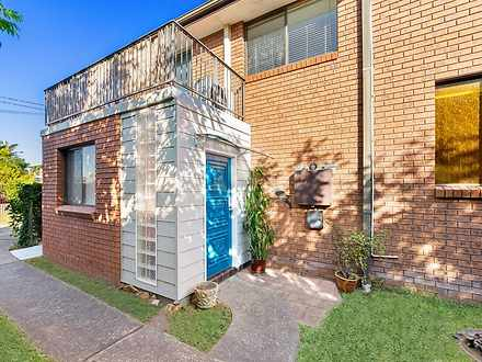1/173 Ocean View Road, Ettalong Beach 2257, NSW Townhouse Photo