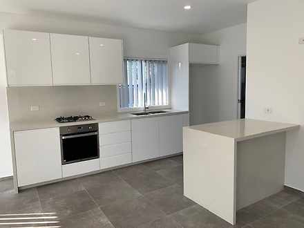 16A Pelman Avenue, Greenacre 2190, NSW House Photo