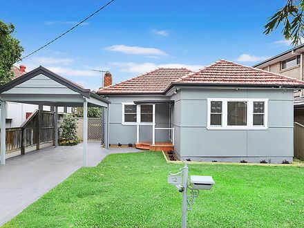 12 Oleander Avenue, Lidcombe 2141, NSW House Photo