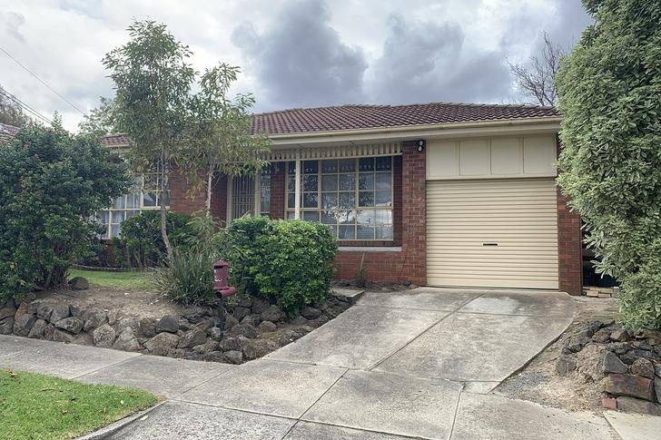 28 Closter Avenue, Nunawading 3131, VIC Townhouse Photo