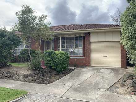 28 Closter Avenue, Nunawading 3131, VIC Unit Photo