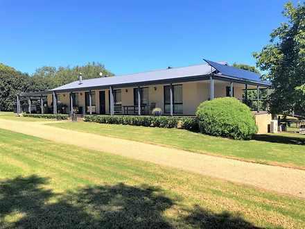 959 Wilson Road, Congarinni North 2447, NSW House Photo