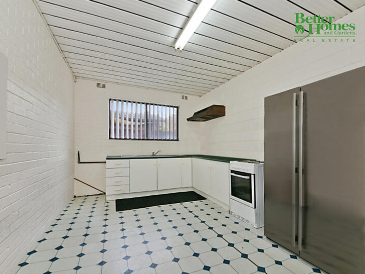 8A Slim Place, Constitution Hill 2145, NSW Flat Photo