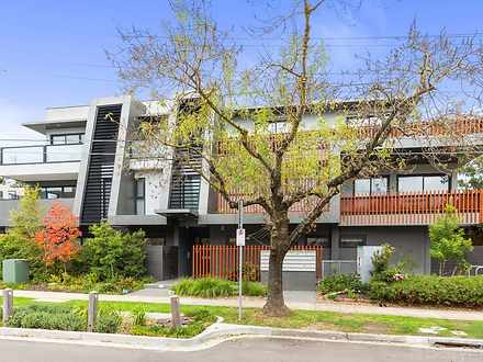 205/11 Bourke Street, Ringwood 3134, VIC Apartment Photo