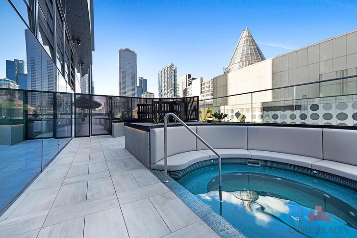1502/228 La Trobe Street, Melbourne 3000, VIC Apartment Photo