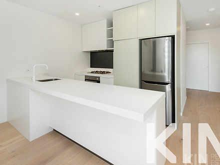 502/23 Palmerston Street, Carlton 3053, VIC Apartment Photo