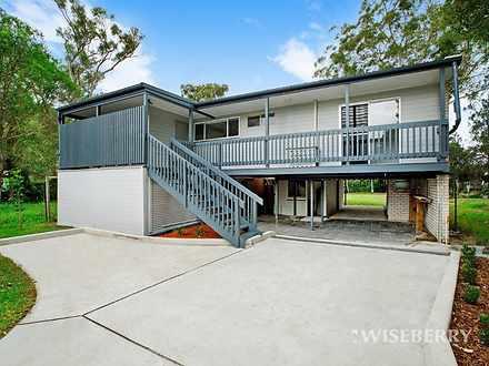 32D Tumbi Creek Road, Berkeley Vale 2261, NSW House Photo