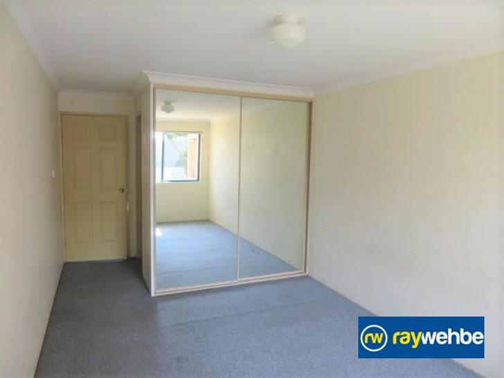 8/111-113 Lane Street, Wentworthville 2145, NSW Unit Photo