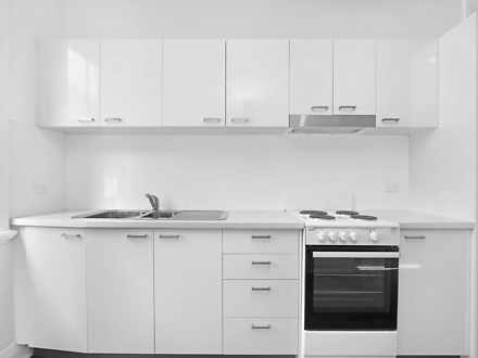 3/19-23 Hall Street, Bondi Beach 2026, NSW Apartment Photo