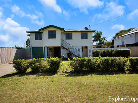6 Bowman Street, West Mackay 4740, QLD House Photo