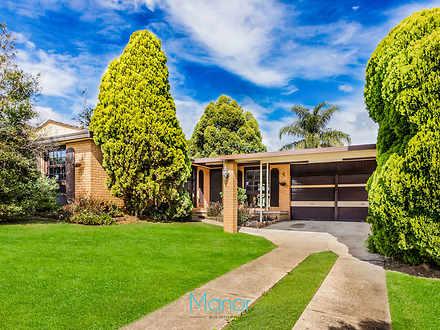 32 Baulkham Hills Road, Baulkham Hills 2153, NSW House Photo