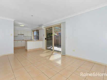 1/11 Magnolia Crescent, Banora Point 2486, NSW Duplex_semi Photo