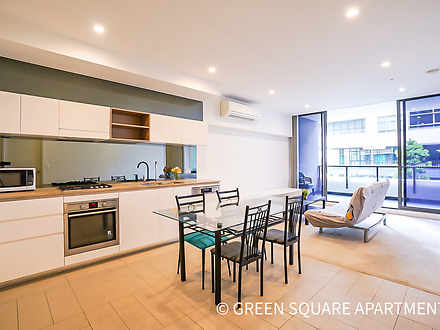 109/9 Archibald Avenue, Waterloo 2017, NSW Apartment Photo