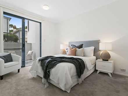 3/63-71 Gilderthorpe Avenue, Randwick 2031, NSW Apartment Photo